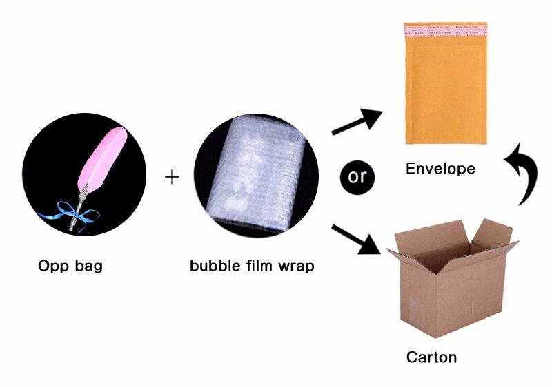 de presente embalagem requintado escrita papelaria conjunto