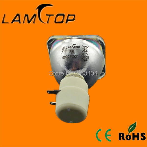 Free shipping  LAMTOP compatible  projector lamp  SP-LAMP-040  for  XS1 free shipping lamtop compatible projector lamp sp lamp 019 for in34
