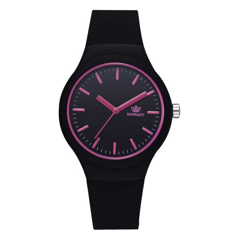 Simple Women's Watches Best Sellers De Luxe Marque Montre Femmes De Quartz Clock  The Current Popular Factor Romain Horloge Fi