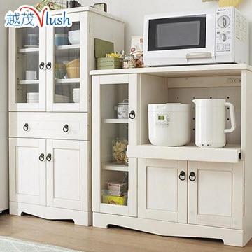 cuanto ms exuberante de madera aparador alacena cocina moderna minimalista aparador blanco armarios aparador - Aparadores De Cocina
