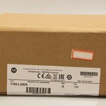 1769-L30ER 1769L30ER PLC Controller,New & Have in stock