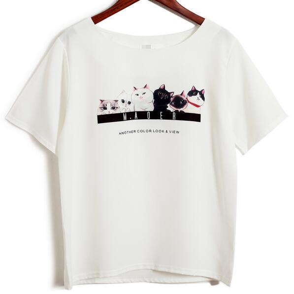 Popular princess tshirts buy cheap princess tshirts lots for Cheap college t shirts online