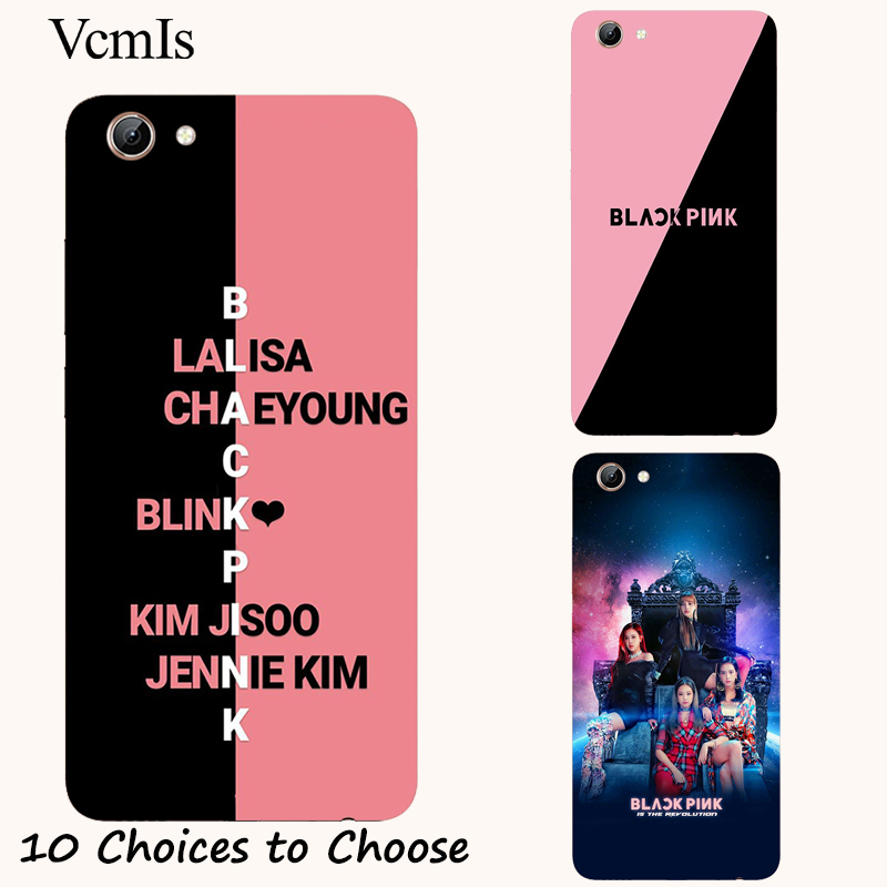 top 9 most popular softcase vivo y21 ideas and get free shipping