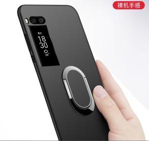 Image 2 - M eizuโปร7ครอบคลุมกรณีสำหรับM Eizuโปร7พลัสซอฟท์ซิลิโคนปกแม่เหล็กสำหรับM Eizu Pro 7พลัสกรณีโทรศัพท์สำหรับM Eizu Pro7