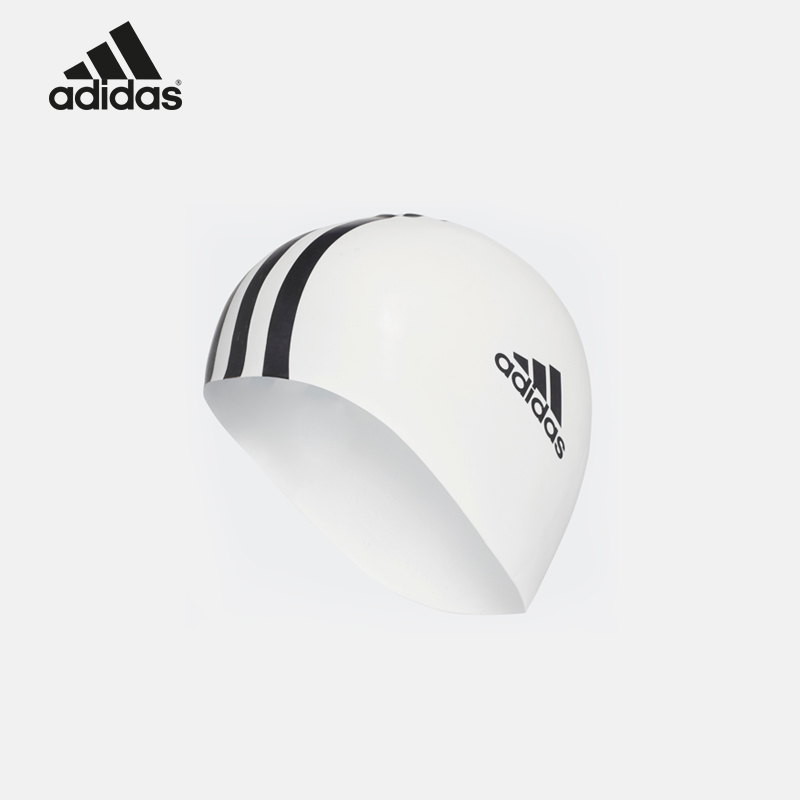 Swimming cap Adidas 802309 sports and entertainment oudiniao sports and leisure shoes