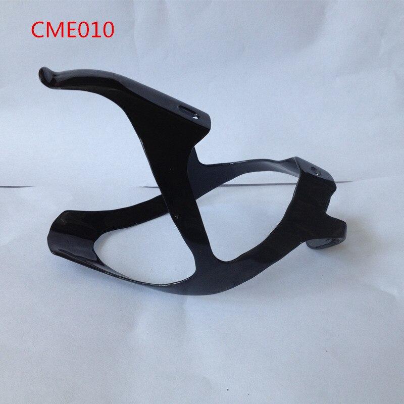 Speciale предложение Нет логотипа углеродного флягодержатель 17 размер можно выбрать carbono Pinarel углерода флягодержатель carbono(23 г) держатель для бутылки - Цвет: CME010