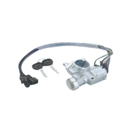 Car Ignition Starter Switch for B1600/B200/B2200/B2600 UB80-76-290 5P