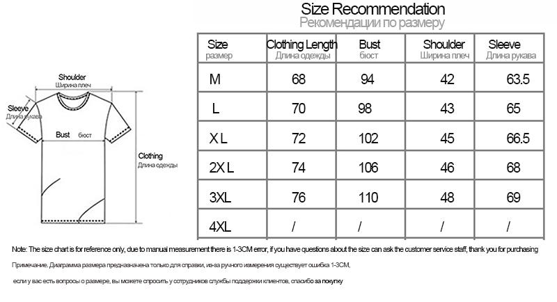 Cheap Clothes China (8)