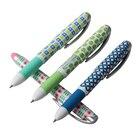3PCS GENKKY Gel Pen ...