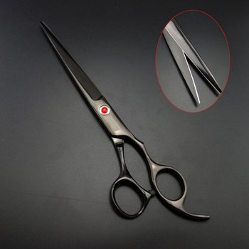 7 Inch Professional Grooming Kit  3