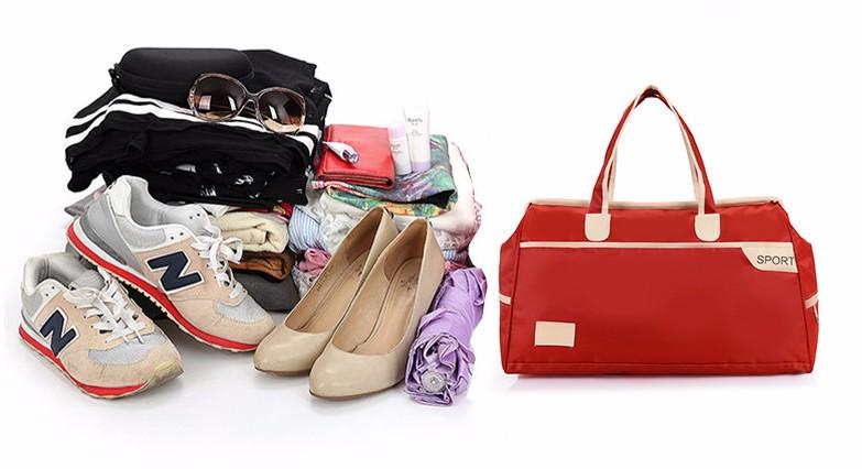 travel bag 4 (10)