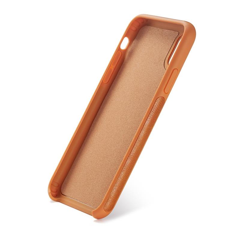 iphone X case22