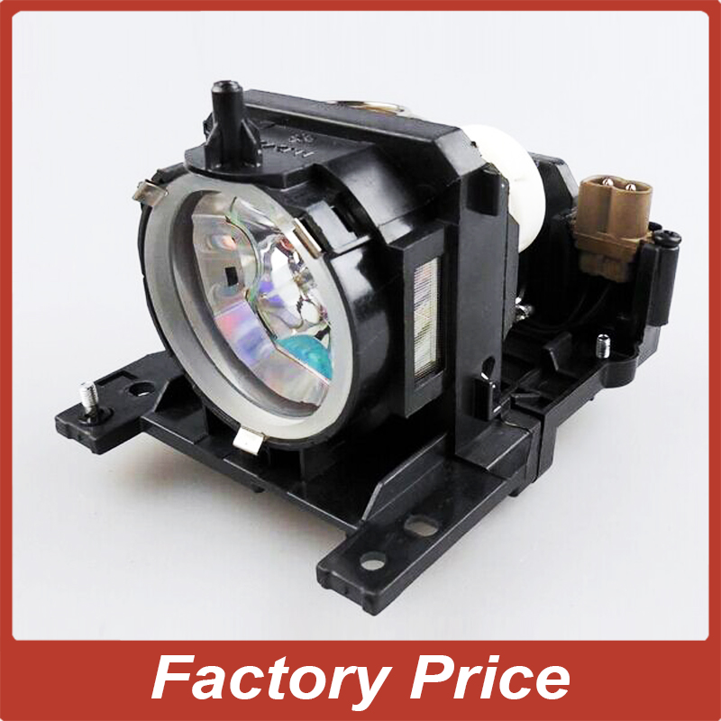 High quality  Compatible Replacement  Bulb 78-6966-9917-2  Projector Lamp   for  3M  X64 X66 3 3 300 30000