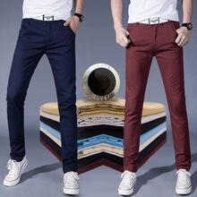 0fe8b1b44c4e6 Bleu Robe Pantalon-Achetez des lots à Petit Prix Bleu Robe Pantalon ...