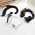 Mini V18 Inalámbrico Bluetooth 4.0 Auricular fone de Negocios Y el Deporte kulakl k ouvido auricular manos libres con micrófono para iphone 6 6 S