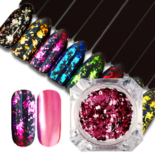 1b4423d53d Buy glitter flakes and get free shipping on AliExpress.com