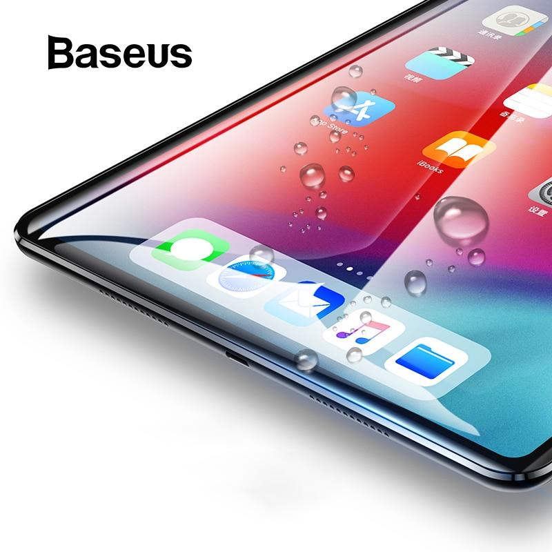 S8 Kabellose Ladegeräte Handy-zubehör As 10 Watt Spinne Saugnapf Drahtlose Ladegerät Für Iphone X Xr Xs 8 Tragbare Schnelle Drahtlose Aufladen Pad Für Samsung Hinweis 9 8 S9