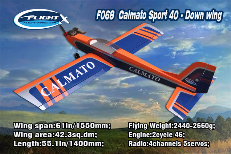 remote control trainer airplanes with 32667047976 on Warbirds likewise Spitfire Mk Ixc 30cc Arf Han4495 in addition New 4 Ch A 10 Thunderbolt Ii Radio Remote Control Electric Ducted Fan Rc Fighter Jet Rtf Camo On Sale besides 32796589916 as well Hubsan Spy Hawk Electric 4ch Rc Glider Camera 2 4ghz.