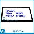 """Новый 15.6 """"Сенсорный Экран Digitizer Замена для Asus TP500 TP500L TP500LA TP500LM Сенсорным Экраном Дигитайзер Стекла TOP15I97 V1.0"""