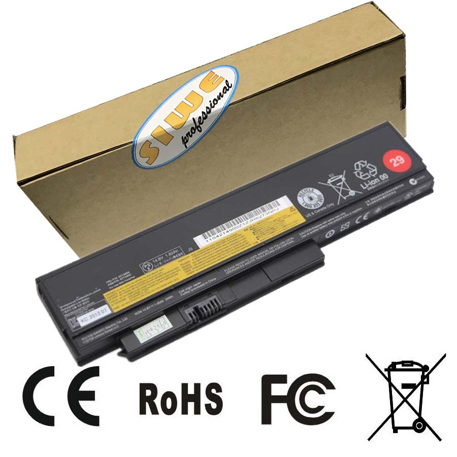 4Cells original  Battery for lenovo ThinkPad X220 0A36281 0A36282 0A36283 42T4861 42T4862 42T4863 FRU 42T4861  Free shipping original 9cell for lenovo ibm thinkpad x220 x220i x220s 0a36282 0a36283 42t4862 42y4874 42y4868 42t4941 42t4940 42t4942 42y4864