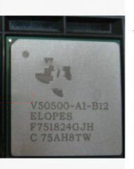 new original V50500-A1-B12 V50500 BGA new original mpc8270vrmiba mpc8270 516 bga