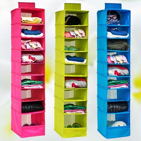 Comodă pentru spălarea colecțiilor de culori Agendă pentru - Organizarea și depozitarea în casă - Fotografie 4