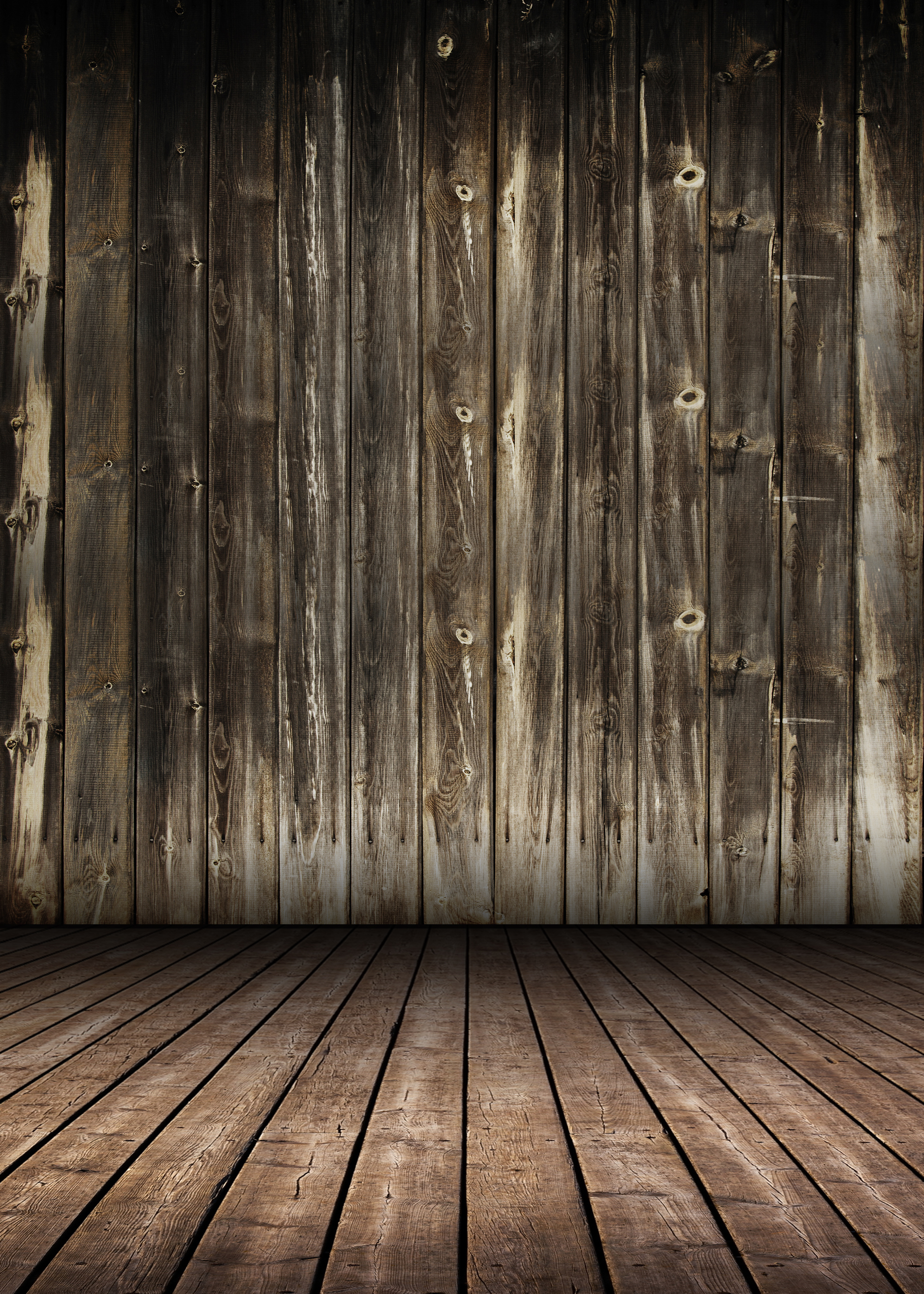 backdrop floor wood wooden background backgrounds fabric custom studios huayi shabby