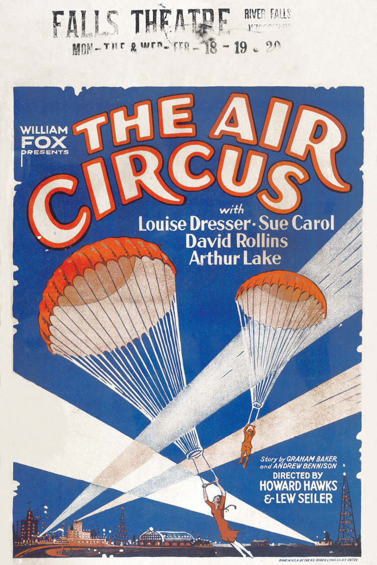 Popular vintage circus poster buy cheap vintage circus for Buy posters online cheap
