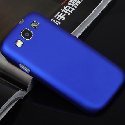 Blue Samsung 6 cases 5c64f6c340569