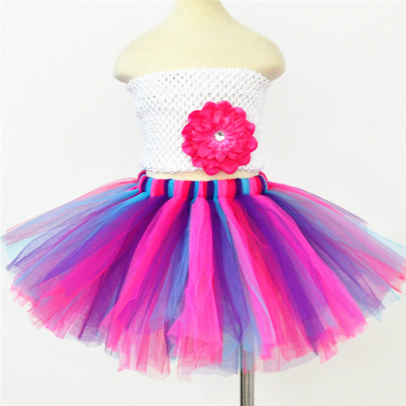 Find great deals on eBay for kids tutu skirts. Shop with confidence.