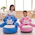 Quente Do Bebê Saco de Feijão Cadeira do Saco de Feijão Do Bebê Cama Com Enchimento Cadeira Do Sofá Sofá Cama de Bebê Cama de Bebê recém-nascido Para A Enfermagem CP10