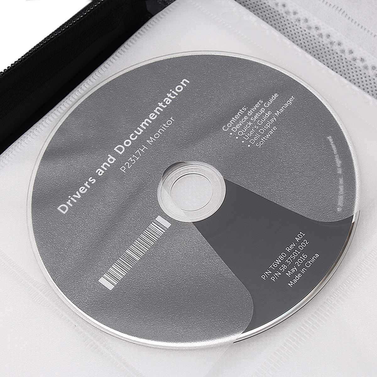 Mới DJ Album Thu Thập Lưu Trữ 240/400/520 Đĩa CD DVD Lưu Trữ Di Động Bản Đồ Thế Giới In Hình Giá Đỡ Mang Theo bền Ví Túi Ví