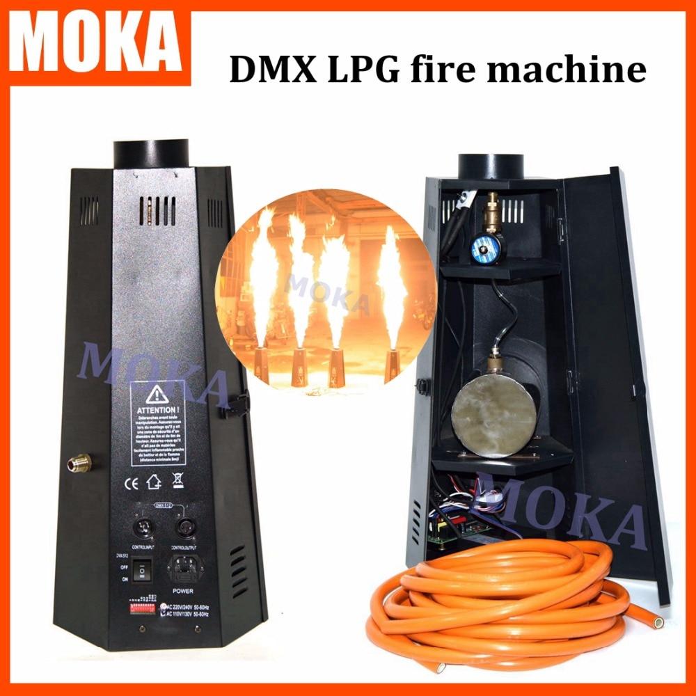 Lpg Gas Equipment Suppliers