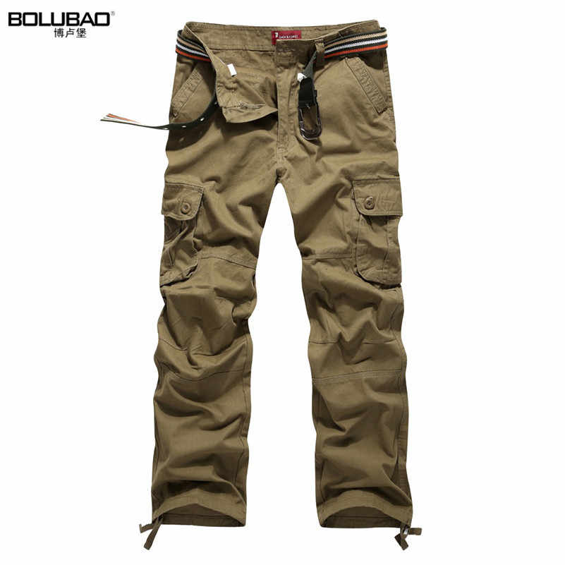 f6ac5824846a1f 2017 New Arrival High Quality Summer Style Top Fashion Clothing Solid Mens  Cargo Pants Cotton Plus