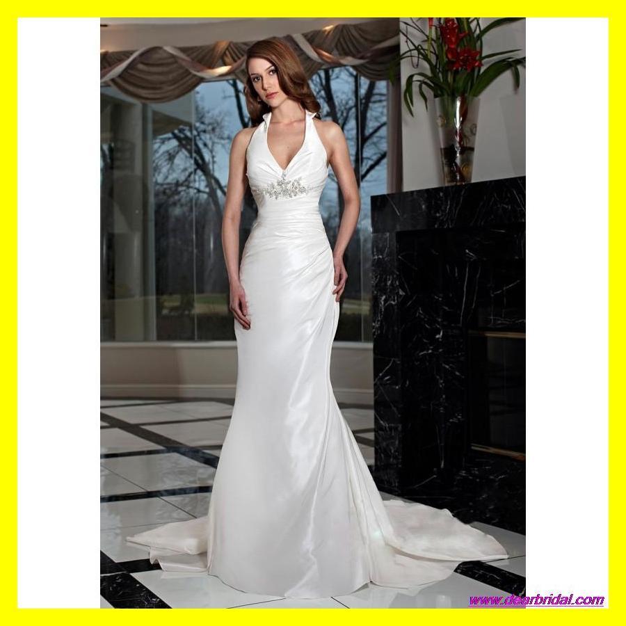 588fa1e88cf9 Cute Winter Wedding Guest Dresses