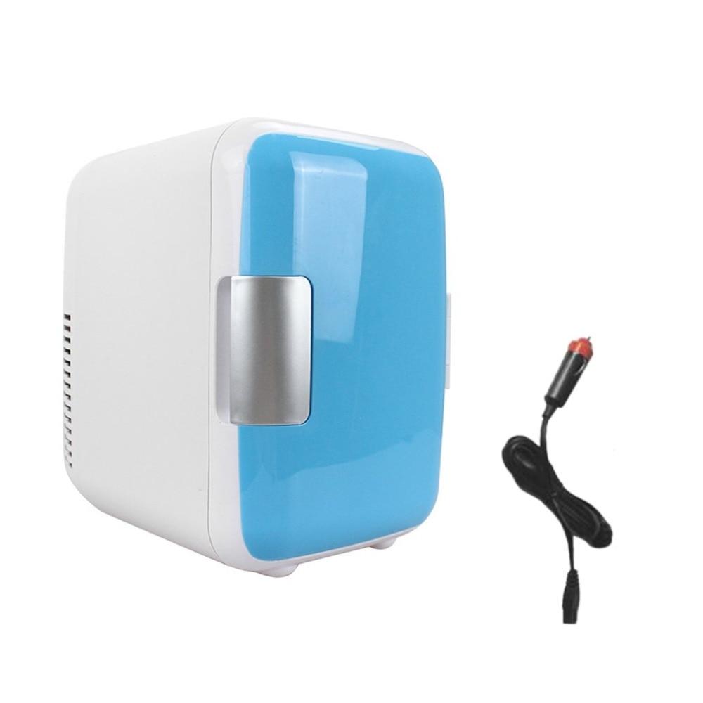 Aliexpress.com : Kompakte 4L Auto Kühlschränke Ultra Ruhig ...