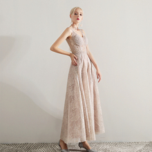 High Quality Modest Prom Formal-Buy Cheap Modest Prom Formal lots from High  Quality China Modest Prom Formal suppliers on Aliexpress.com b201ebca13ac