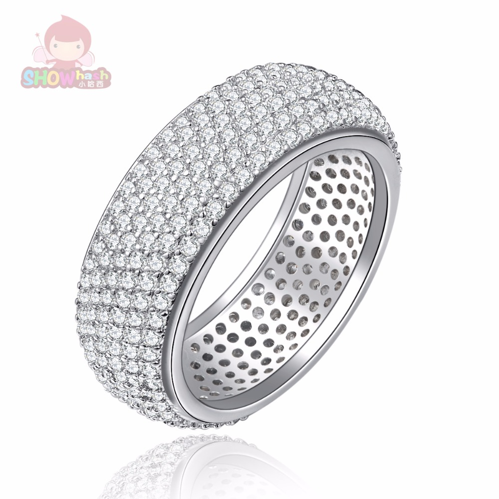 get cheap simple wedding ring set aliexpress