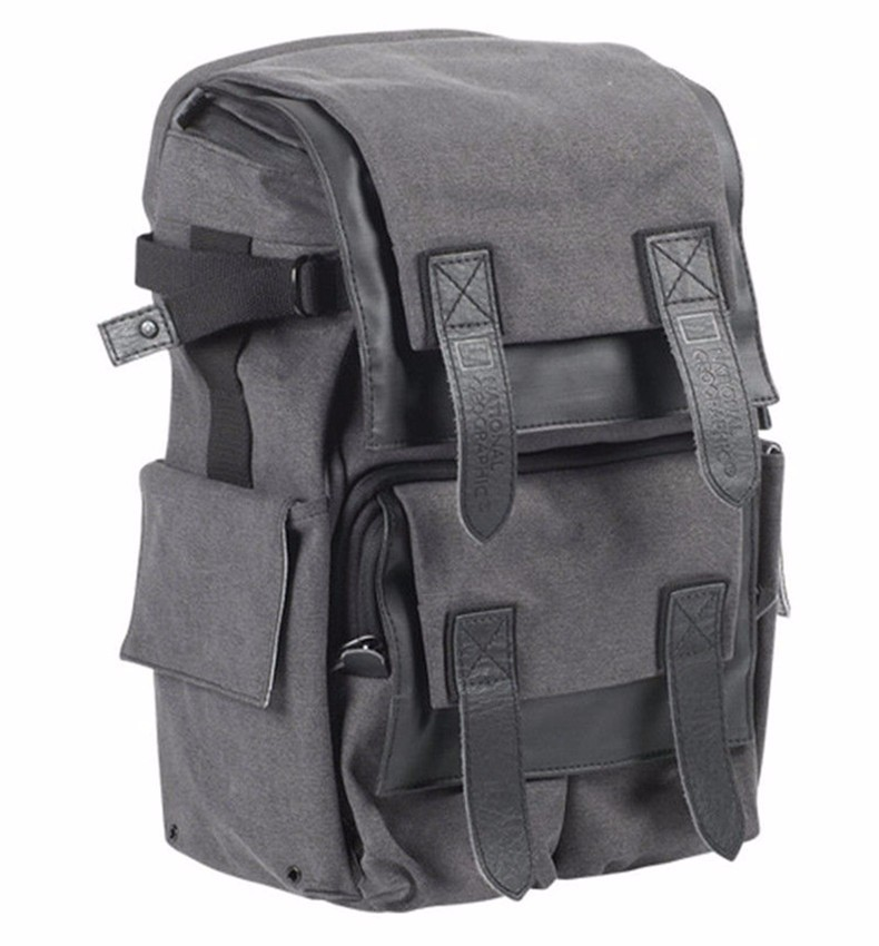 wholesale High Quality Camera Bag National Geographic NG W5071 Medium Rucksack Backpack f DSLR Camera 15.4' Laptop high quality army green rucksack canvas backpack camera bag for nikon canon sony dslr camera