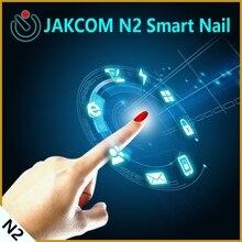 JAKCOM N2 Smart ногтей горячая Распродажа в клавиатуры для мобильных телефонов, таких как umi в римском стиле boton encendido клавиатуры Nokia Doogee tasto Мощность