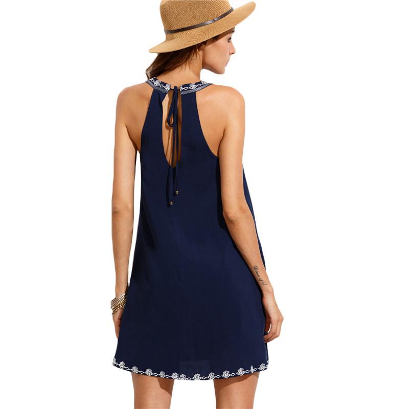 dress160706706(1)
