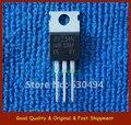 Бесплатная Доставка 5 x НОВЫЙ IRFZ34N IRFZ34 Power MOSFET TO-220