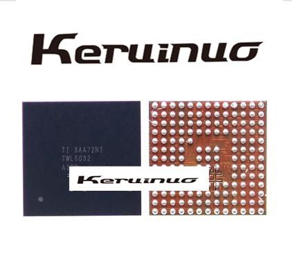 P3100 Firmware