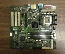 G5611 0G5611 CN-0G5611 Desktop Motherboard For Optiplex GX280