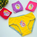 pants for girls Girl underwear pants for girls panties child's underwear child's briefs kids children's 3pcs/lot BUGD005-3P