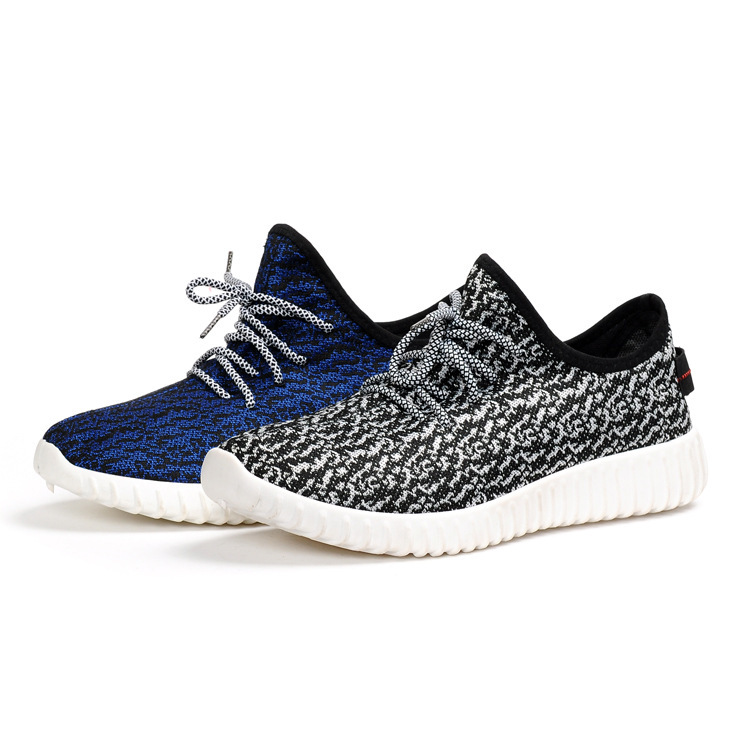 11 special arrival brand shoes casual fashion