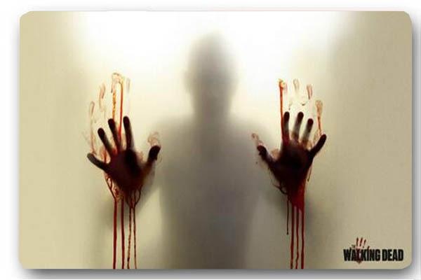Online Get Cheap Blood Bath Mat -Aliexpress.com | Alibaba Group