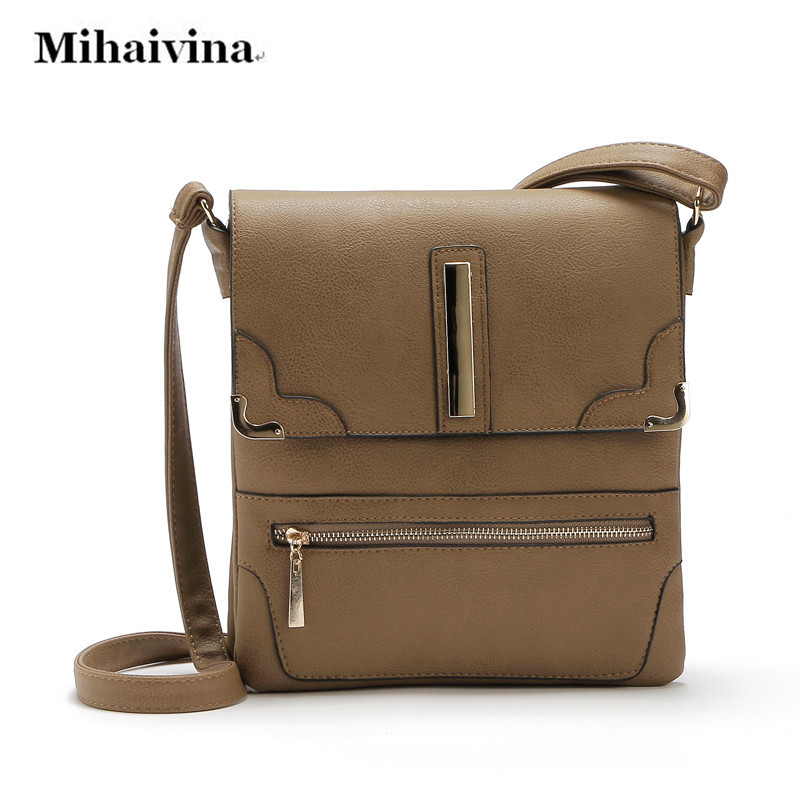 Hot Sale Women Bag Soft Leather Messenger Bag Handbag Fashion Organizer Crossbody Shoulder Bags Female Handbag Bolsas Femininas. new fashion women girl student fresh patent leather messenger satchel crossbody shoulder bag handbag floral cover soft specail