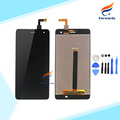"""New Repair for Xiaomi 4 M4 Mi4 LCD Screen  Display with Touch Digitizer assembly 5"""" Black White with tools 1 piece free shipping"""