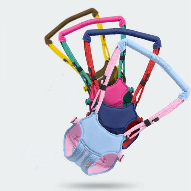Comfortabel Жгут Ребенка, Ребенок Ремень Ребенка Ремни Безопасности, Ходунки Помощник Малыш Поводок Рюкзак для Детей Обучения Ходьбе